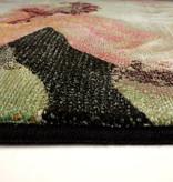 Antoin Carpets Bloemen vloerkleed - Anaheim 3434