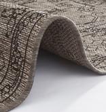 Bougari Vintage Buitenkleed - Java Tyros Beige