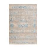 Kay Vintage vloerkleed - Bach 300 Grijs