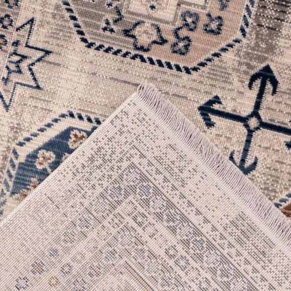 Kay Vintage vloerkleed - Arira 425 Multi