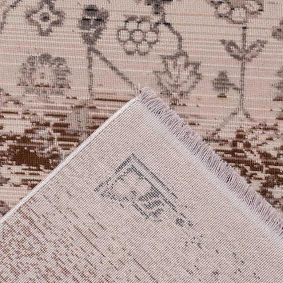 Kay Vintage vloerkleed - Arira 625 Beige