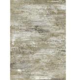 Antoin Carpets Modern Vloerkleed - Aberdeen Groen/Grijs 6282