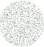 Antoin Carpets Rond Hoogpolig vloerkleed - Twilight Wit 6600