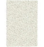 Antoin Carpets Hoogpolig Vloerkleed - Twilight Creme/Wit 6926