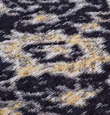 Kay Modern vloerkleed - Bright 500 Multi Blauw