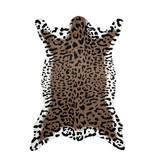 Kay Koeienhuid - Desert Cheetah Bruin