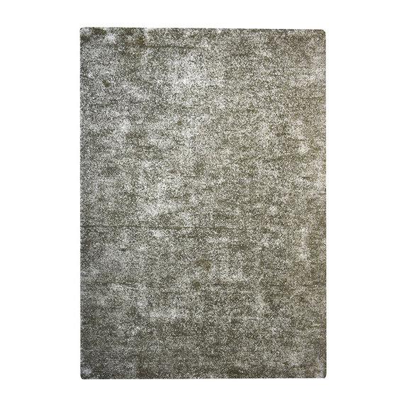 Kay Vintage vloerkleed - Etna 110 Zilver