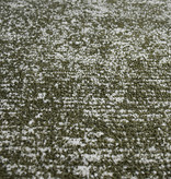 Kay Vintage vloerkleed - Etna 110 Olijfgroen