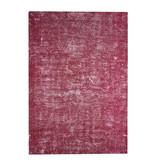 Kay Vintage vloerkleed - Etna 110 Rood