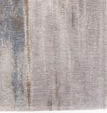 Louis de Poortere Vintage vloerkleed - Atlantic Monetti 9122 Grijs