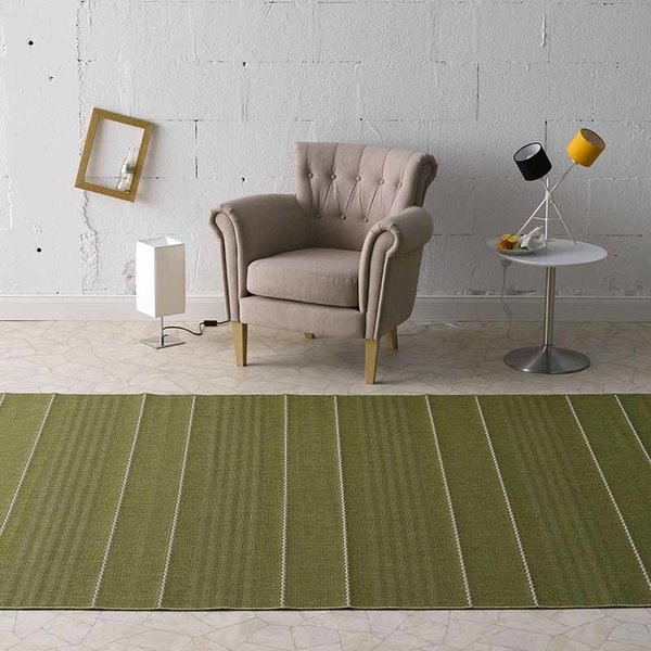 Hanse Home Buitenkleed - Sunshine Groen