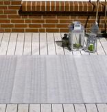 Hanse Home Buitenkleed - Sunshine Grijs