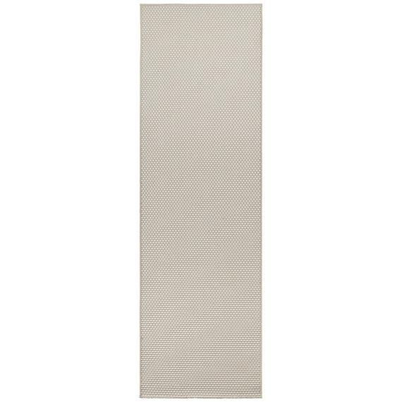 Balkonkleed - Nature 600 Ivory