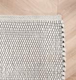 FRAAI Wollen vloerkleed - Dala Creme No. 110 - 160x230cm