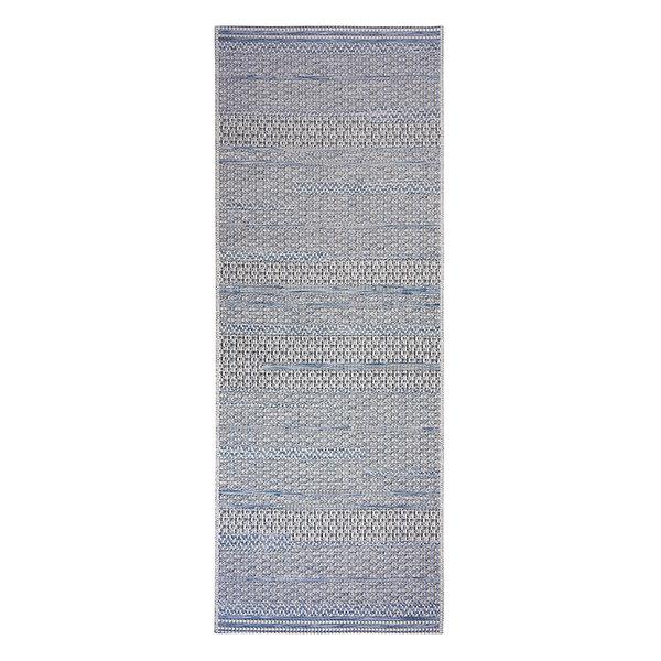 Buitenloper - Embrace Marme Blauw