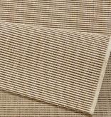 Bougari Buitenkleed - Meadow Match Beige