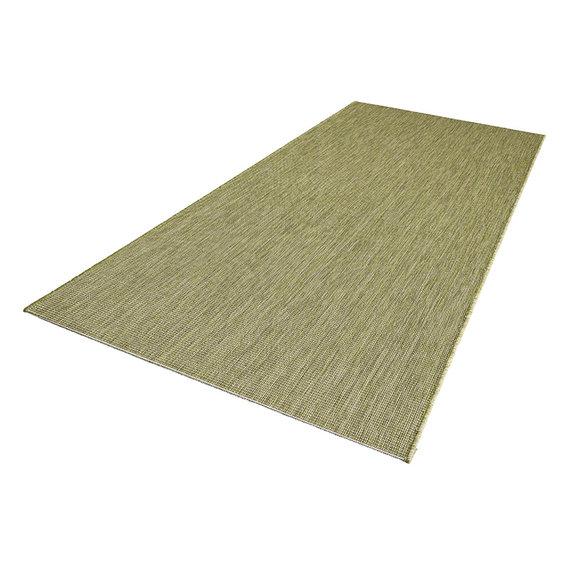 Bougari Buitenloper - Meadow Match Groen