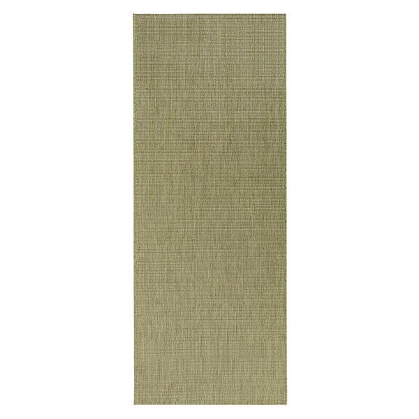 Buitenloper - Meadow Match Groen