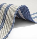 Bougari Buitenkleed - Twin Manito Blauw