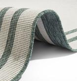 Bougari Buitenkleed - Twin Manito Groen
