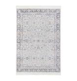 Nouristan Perzisch tapijt - Naveh Belutsch Grijs