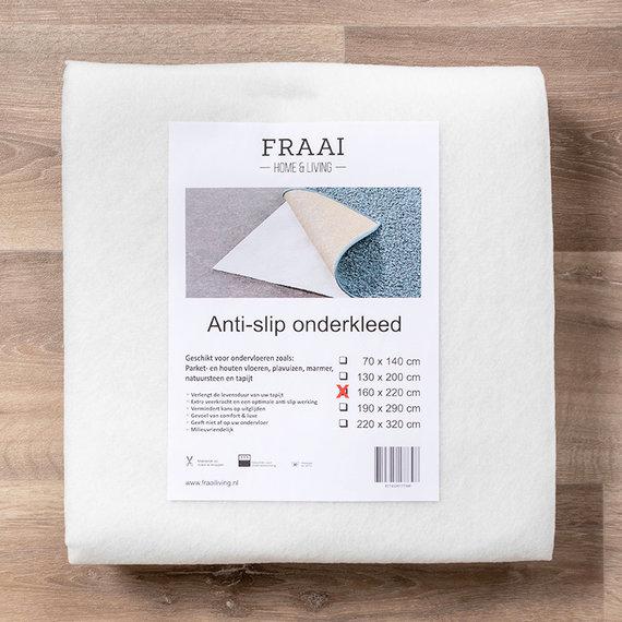FRAAI Antislip onderkleed - Supreme
