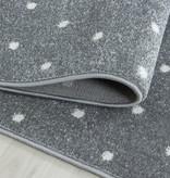 Adana Carpets Kindervloerkleed - Amber Flamingo Roze