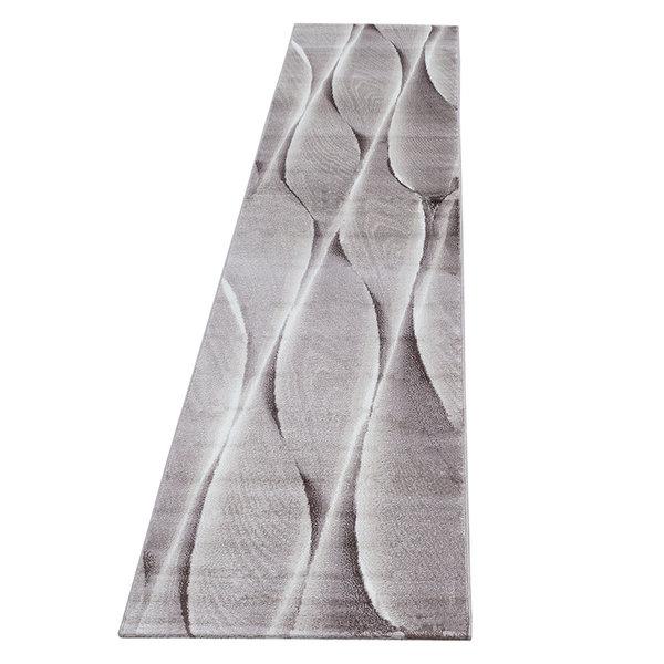 Moderne loper - Jena Bruin 9310