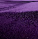 Adana Carpets Modern vloerkleed - Jena Lila 9240