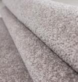 Adana Carpets Laagpolig vloerkleed - Asa Beige