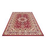 Nouristan Perzisch tapijt - Mirkan Parun Rood