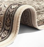 Nouristan Perzisch tapijt - Mirkan Parun Beige