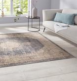 Nouristan Perzisch tapijt - Farah Hamadan Beige