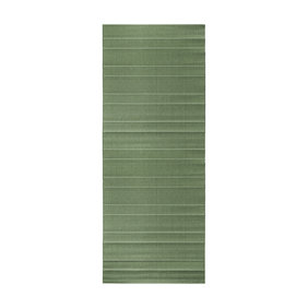 Hanse Home Balkonkleed - Sunshine Groen
