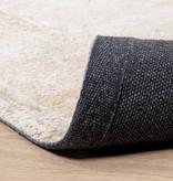 FRAAI Vintage vloerkleed - Admire Beige