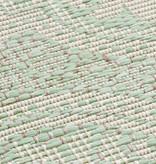 FRAAI Rond Buitenkleed - Summer Oriental Mint