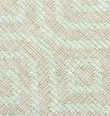 FRAAI Buitenkleed - Summer Retro Mint