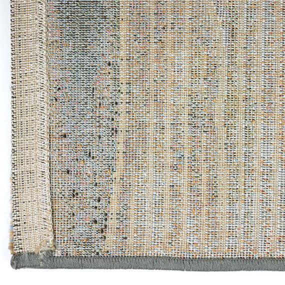 FLOOR Modern vloerkleed - Desert Multicolor