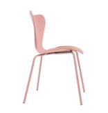 Kick Collection Vlinderstoel - Jazz Roze