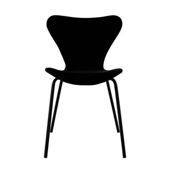 Kick Collection Vlinderstoel Femm - Zwart
