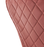 Kick Collection Vlinderstoel Femm - Roze