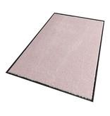 Hanse Home Wasbare deurmat - Soft & Clean Roze