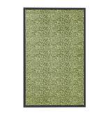Zala living Wasbare deurmat - Smart Groen