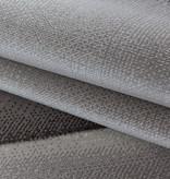 Adana Carpets Modern vloerkleed - Streaky Design Bruin