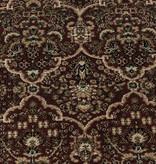 Adana Carpets Perzisch vloerkleed - Kashmir Rood 2602