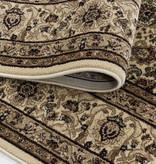 Adana Carpets Perzisch vloerkleed - Kashmir Beige 2602