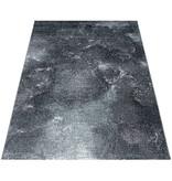 Adana Carpets Modern vloerkleed - Optimism Light Roze Grijs