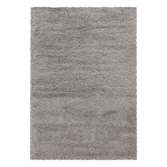 Adana Carpets Hoogpolig vloerkleed - Fuzzy Beige