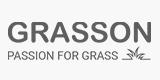 GRASSON
