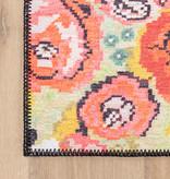 FRAAI Patchwork Vloerkleed - Moods Print No.17